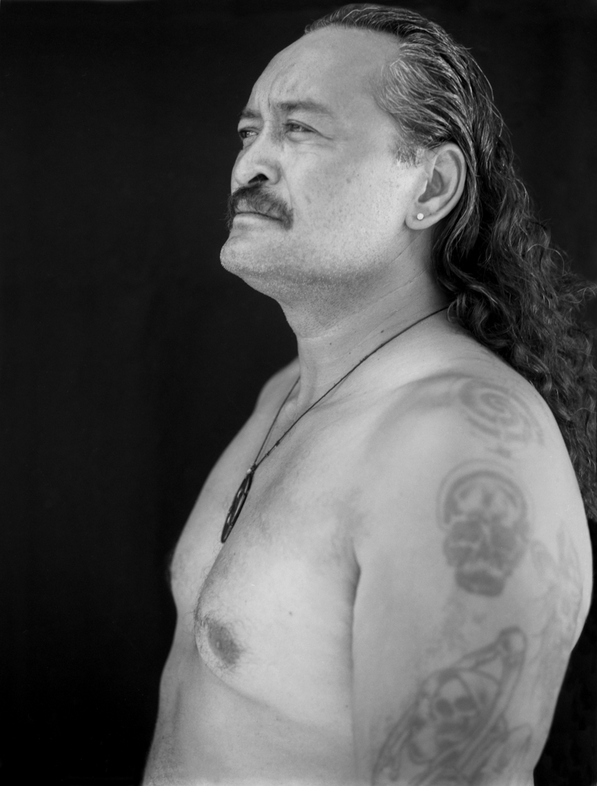 Axel Bernstorff, Maori, Aotearoa Mew Zealand Collectable limited edition prints. Moko, Aotearoa New Zealand